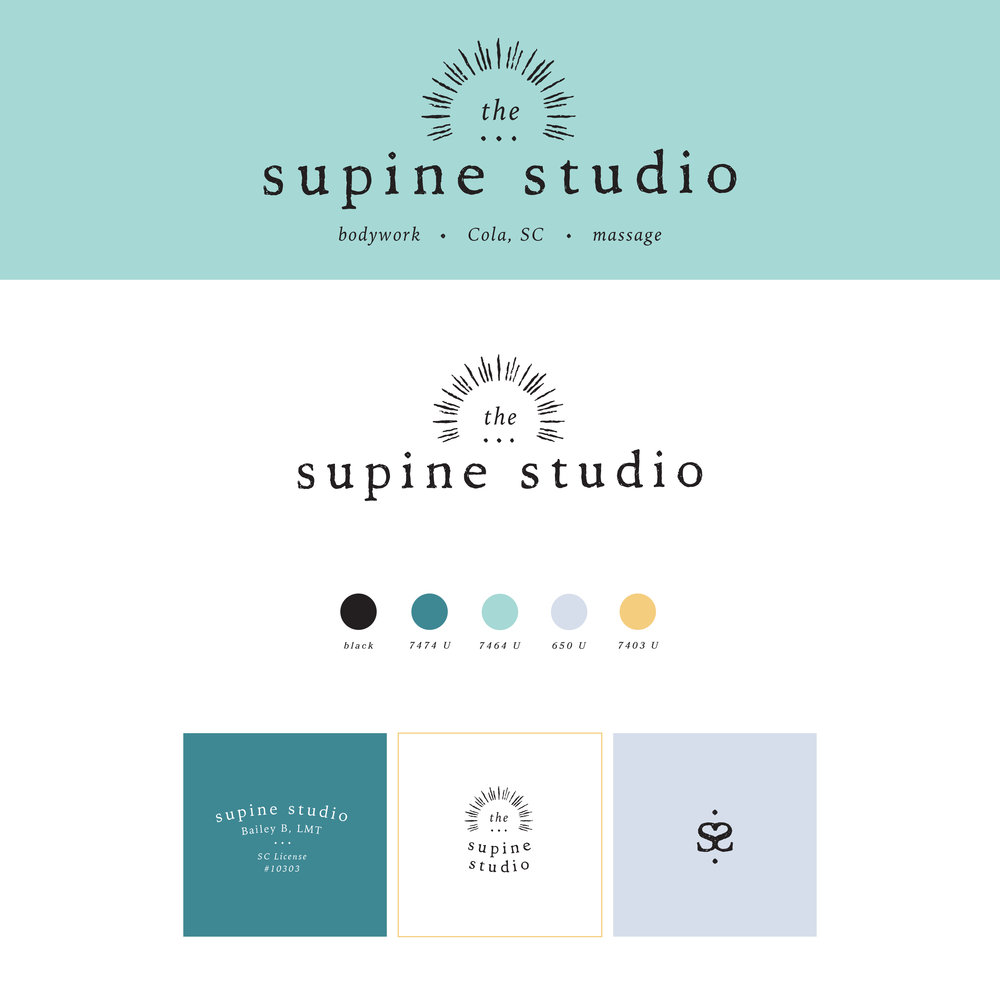 The-Supine-Studio---Brand-Standards-site.jpg