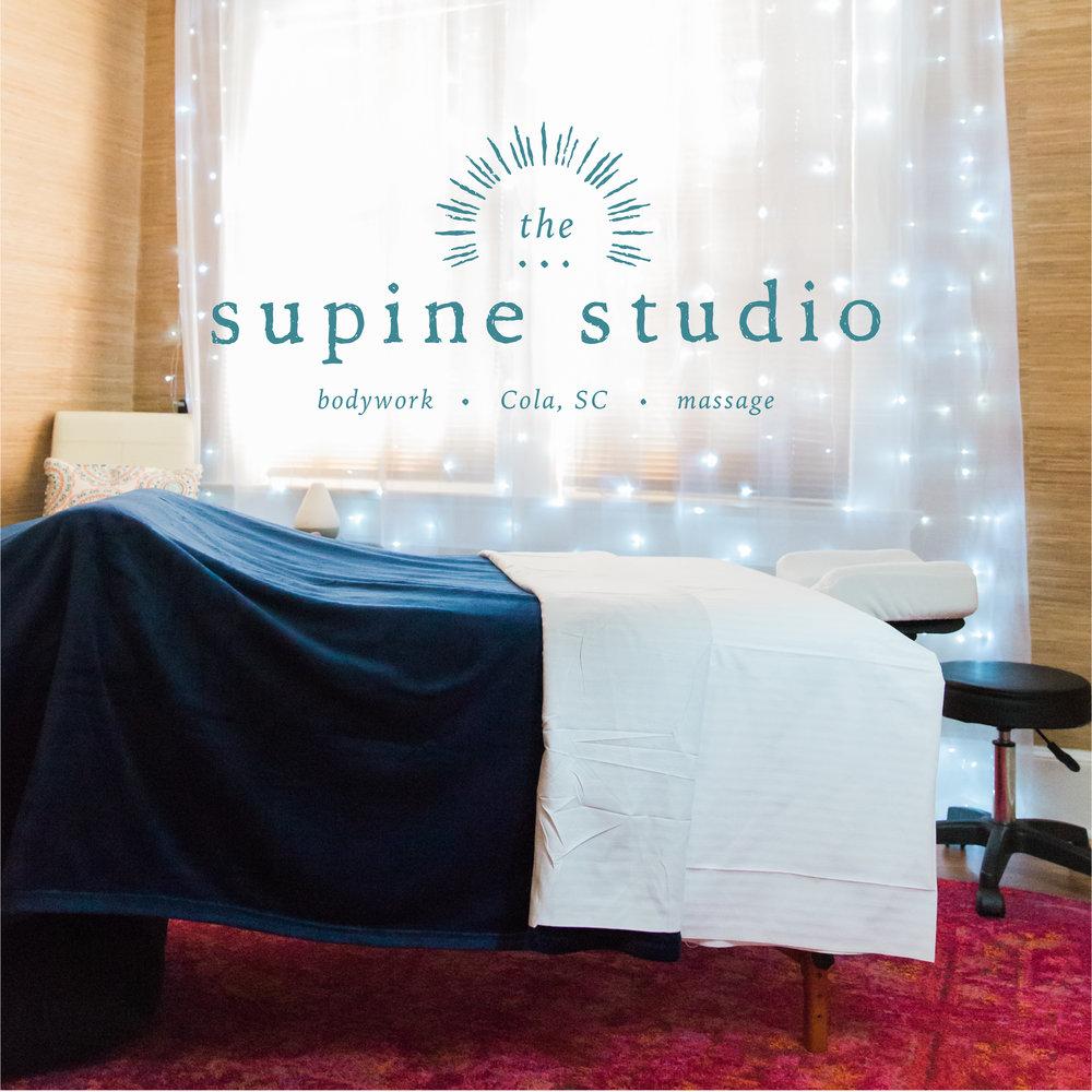 Supine_I+Mwebphotos-1.jpg