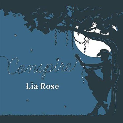 Lia Rose