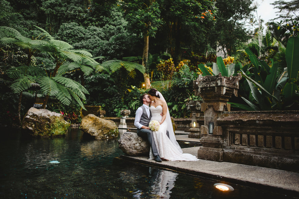Your Personal Wedding Planner Botanica Weddings