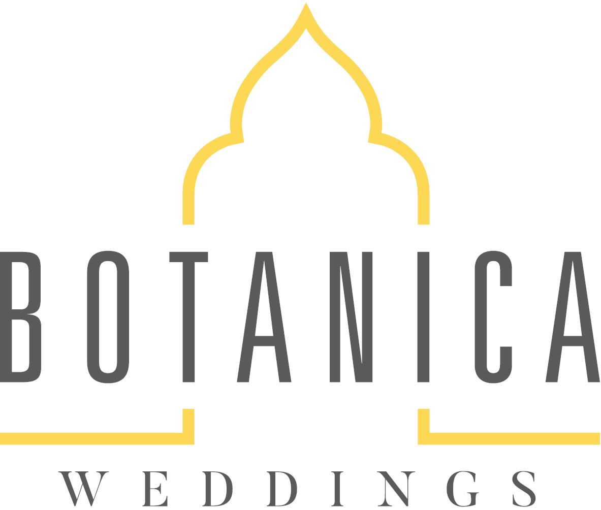 Image result for botanica weddings