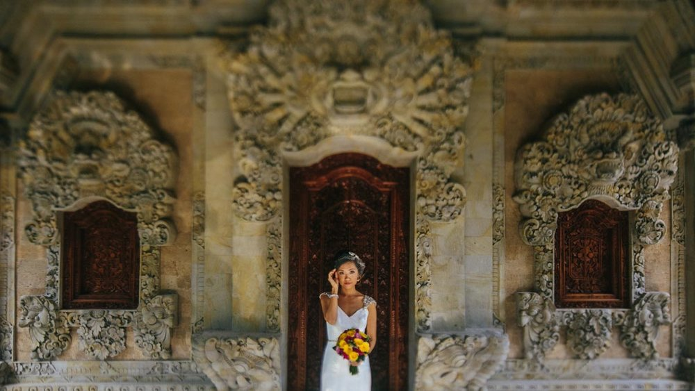 Royal-Pita-Maha-Bali-Destination-Wedding-Mike-Liz-146.jpg