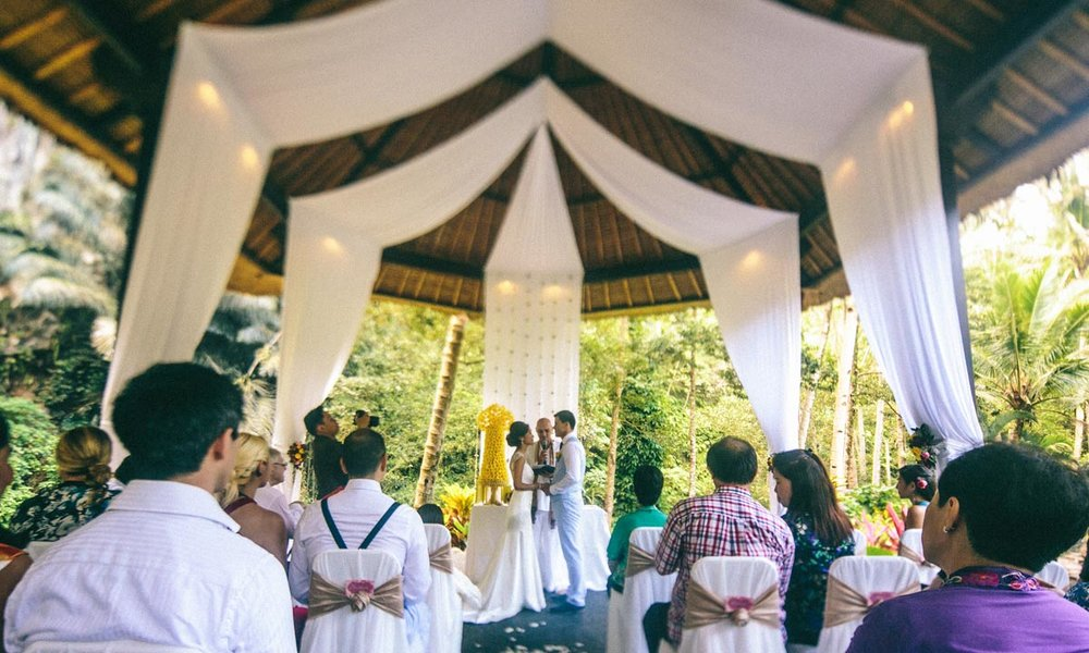 Royal-Pita-Maha-Bali-Destination-Wedding-Mike-Liz-203.jpg