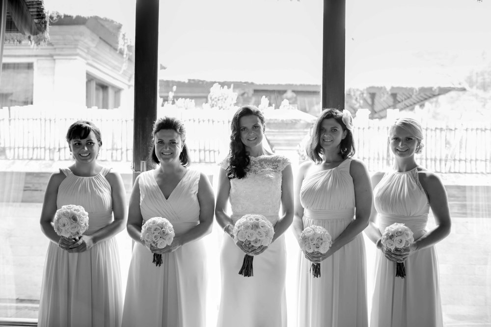 lrBS_LG-Wedding_3.jpg