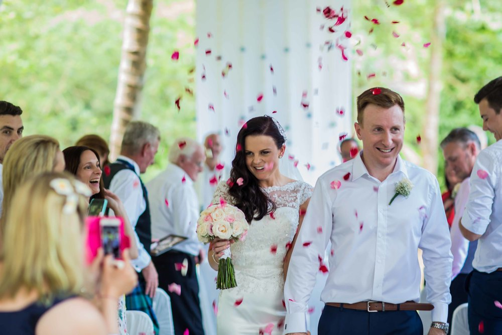 lrBS_LG-Wedding_36.jpg
