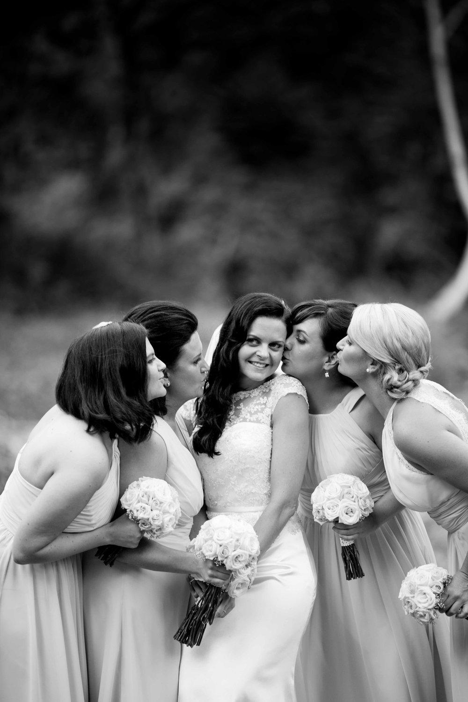 lrBS_LG-Wedding_41.jpg