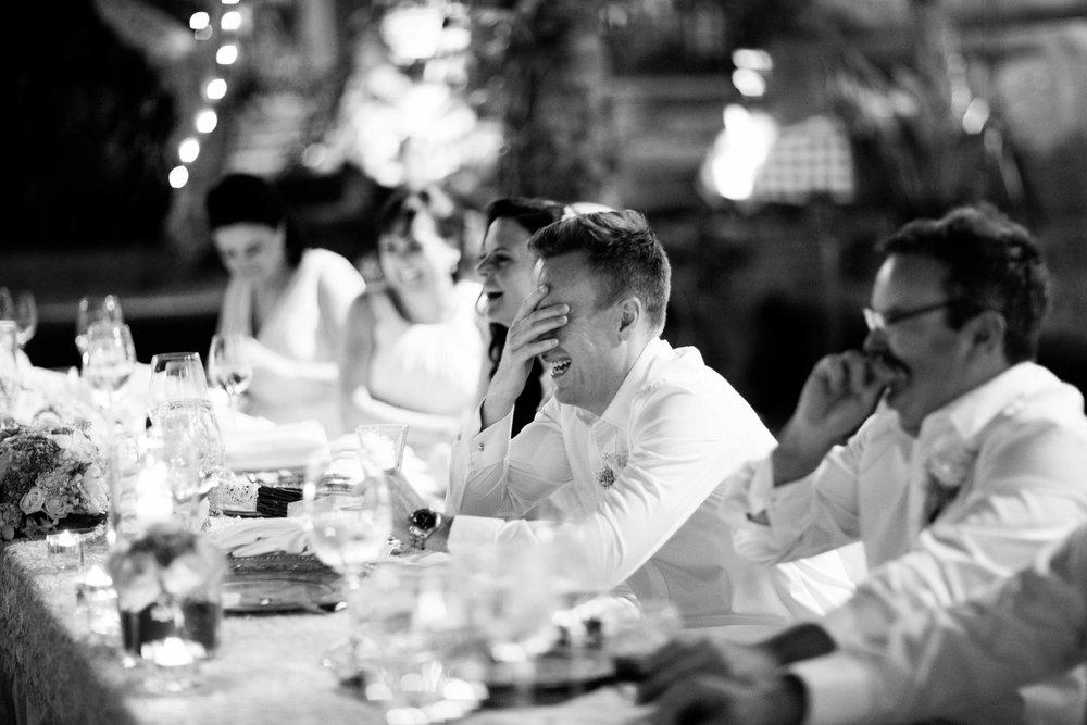 lrBS_LG-Wedding_50.jpg