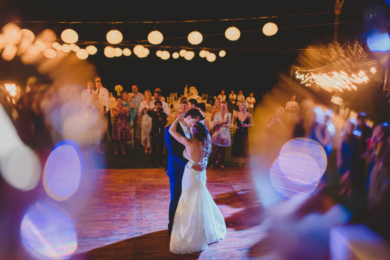 How To Choose The Best Wedding Music Ever Botanica Weddings
