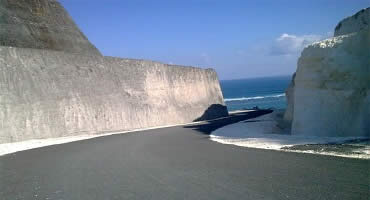 pandawa-beach-bali-golden-tour.jpg