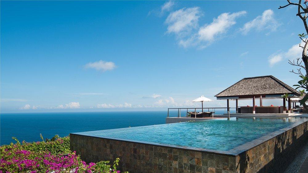 The View Pool.jpg
