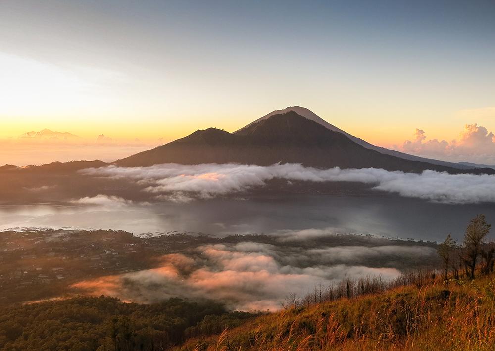 Image Credit: Trip Canvas Indonesia