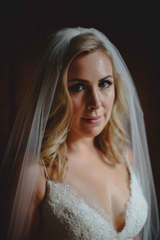 0412-0081M closeup bride.jpg