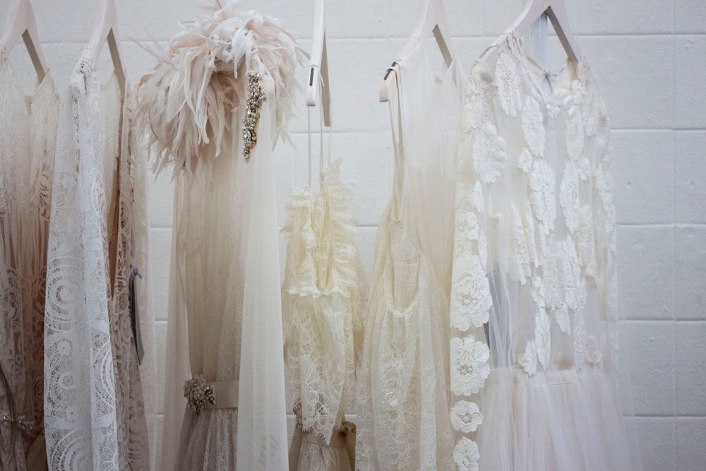Dresses hanging on a rack.jpg