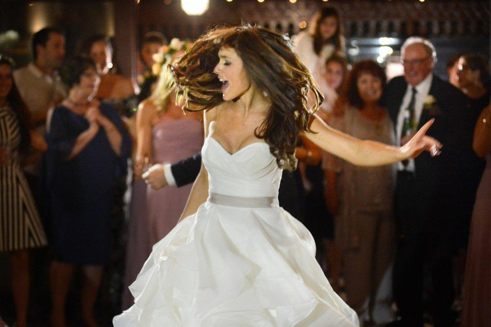 A bride dancing.jpg