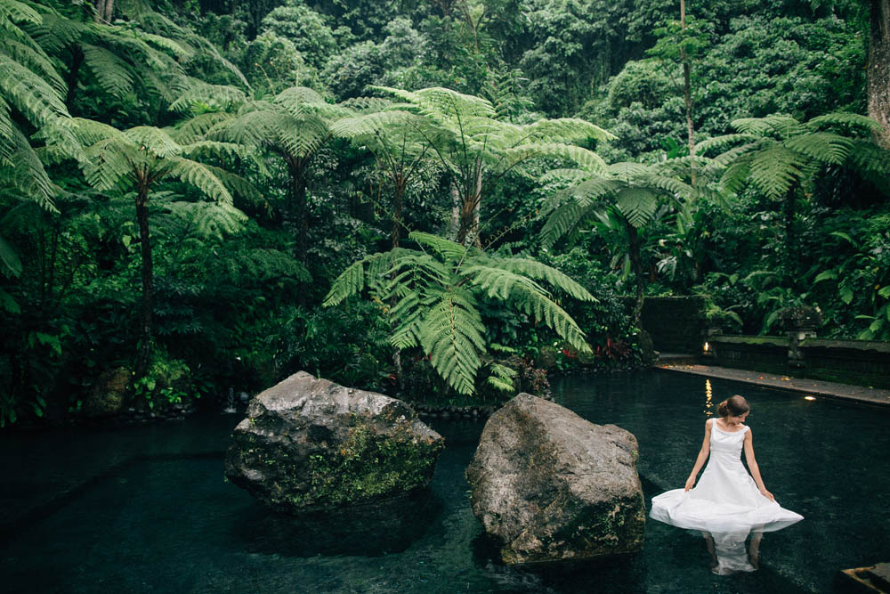 Bali Wedding.jpg