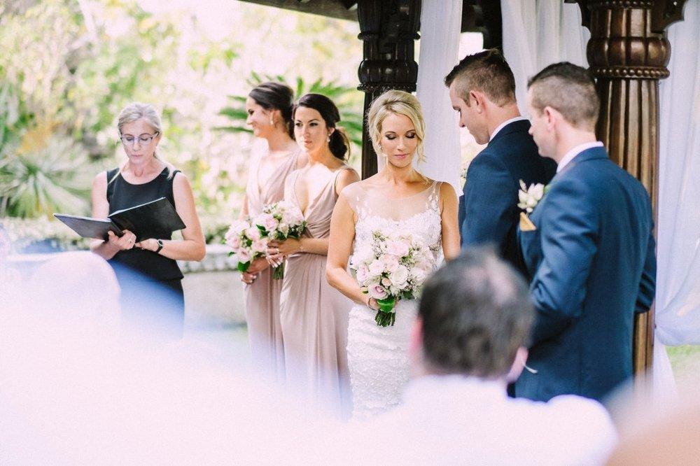 Megan and Allan saying their vows.jpg