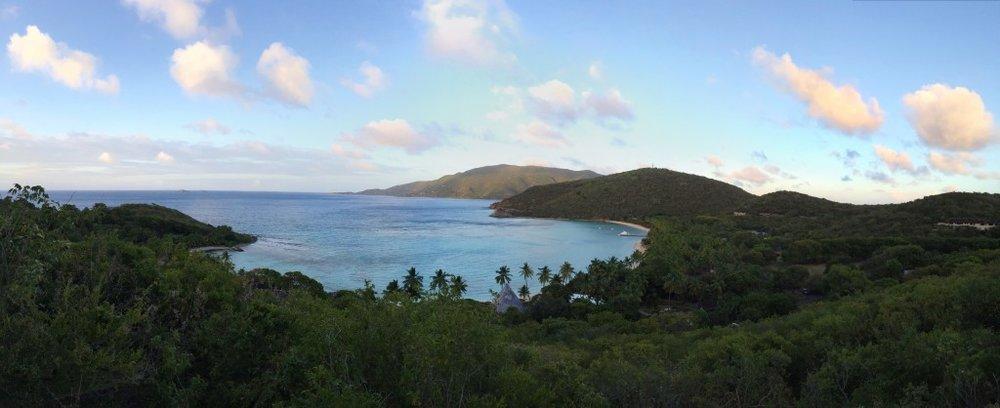 A Bahamas beach wedding locaton.jpg