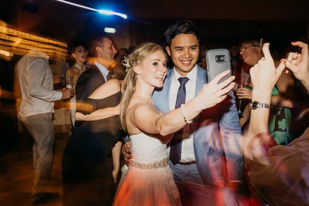 LukeMiddlemissPhotography_Jessica+Philip.jpg