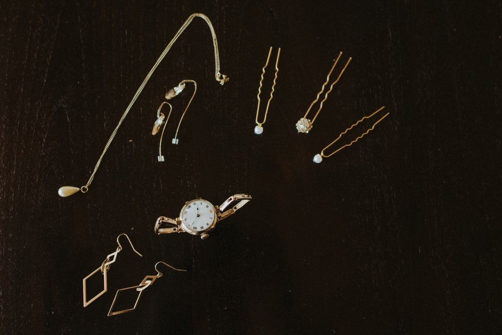 Inherited wedding jewelry.jpg