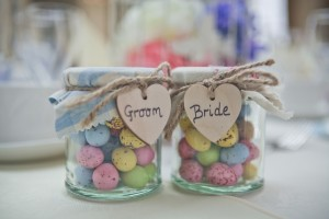 easter wedding, easter wedding decorations, easter wedding ideas, easter bride and groom.jpg