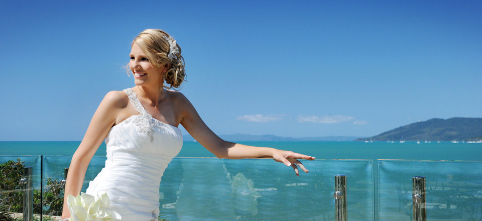 Seaside wedding venue in the Whitsundays.jpg