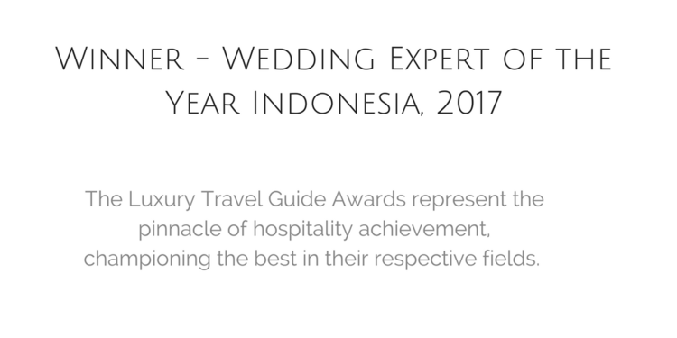 Winner+-+Wedding+Expert+of+the+Year+Indonesia,+2017+(1).png