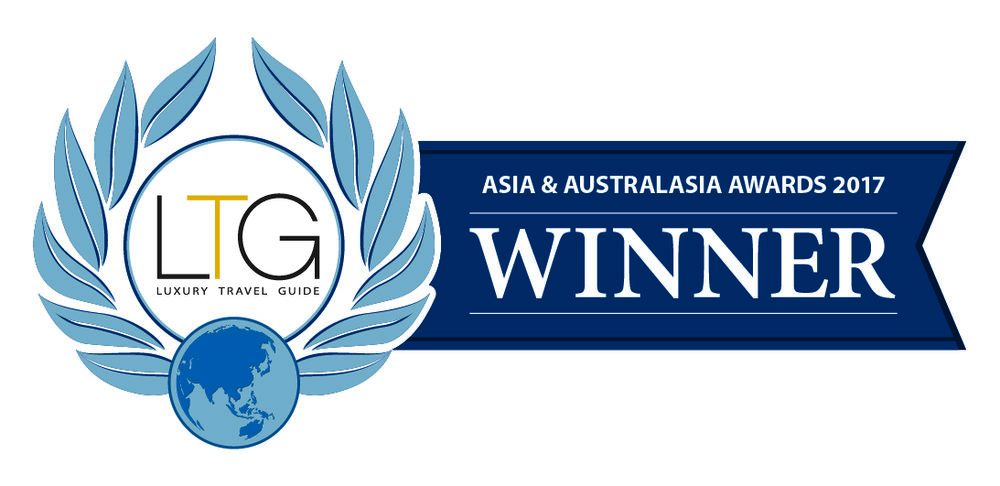 Asia & Aus-JPG.jpg