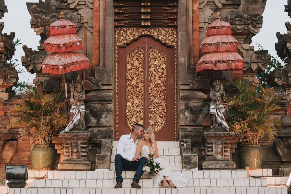 rambo-estrada-jamiejayson-ayodya-resort-nusa-dua-bali-wedding-photographer-2482-min (1).JPG