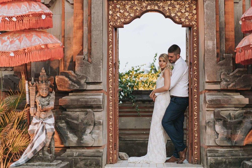 rambo-estrada-jamiejayson-ayodya-resort-nusa-dua-bali-wedding-photographer-2486-min (1).JPG