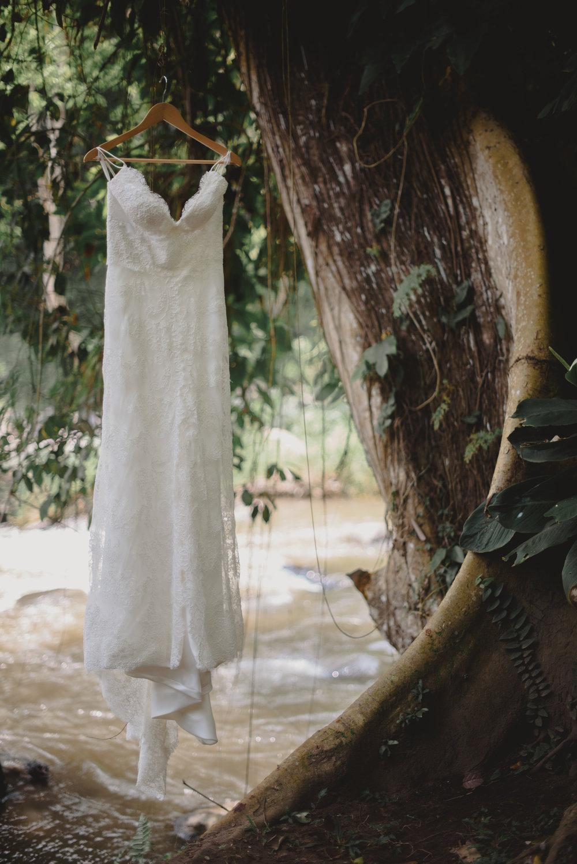 0008-0081M dress.JPG