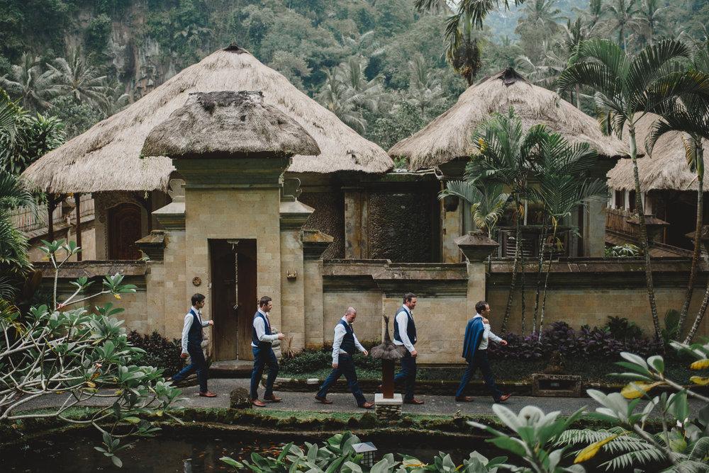 0730-0081M groomsmen.JPG