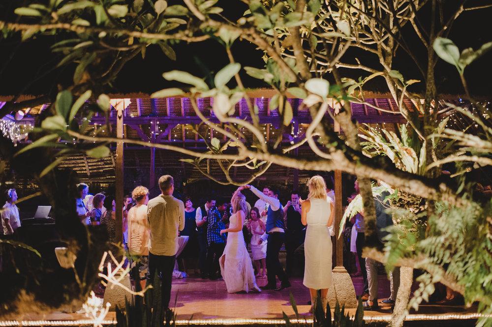 4635-0081S first dance.JPG
