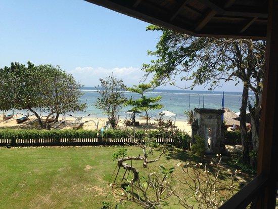 villa-cinta-sanur-beach (1).jpg