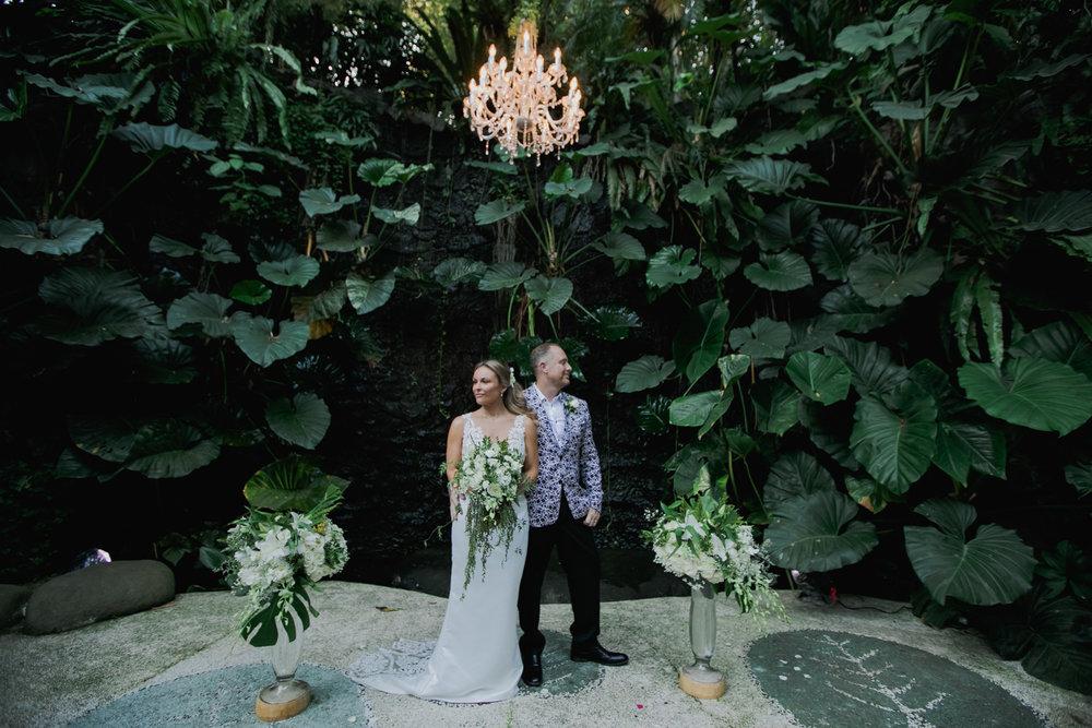 Melanie & Gareth-227.jpg