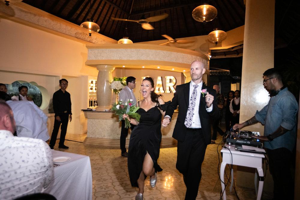Melanie & Gareth-294.jpg
