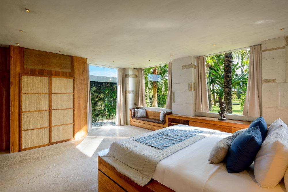Bedroom-5-2.jpg
