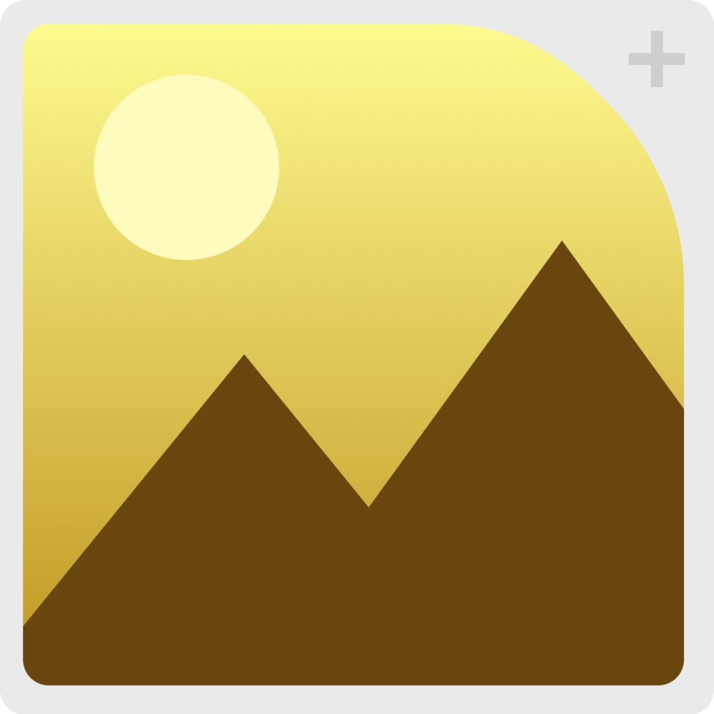 IAP Website Icon.png