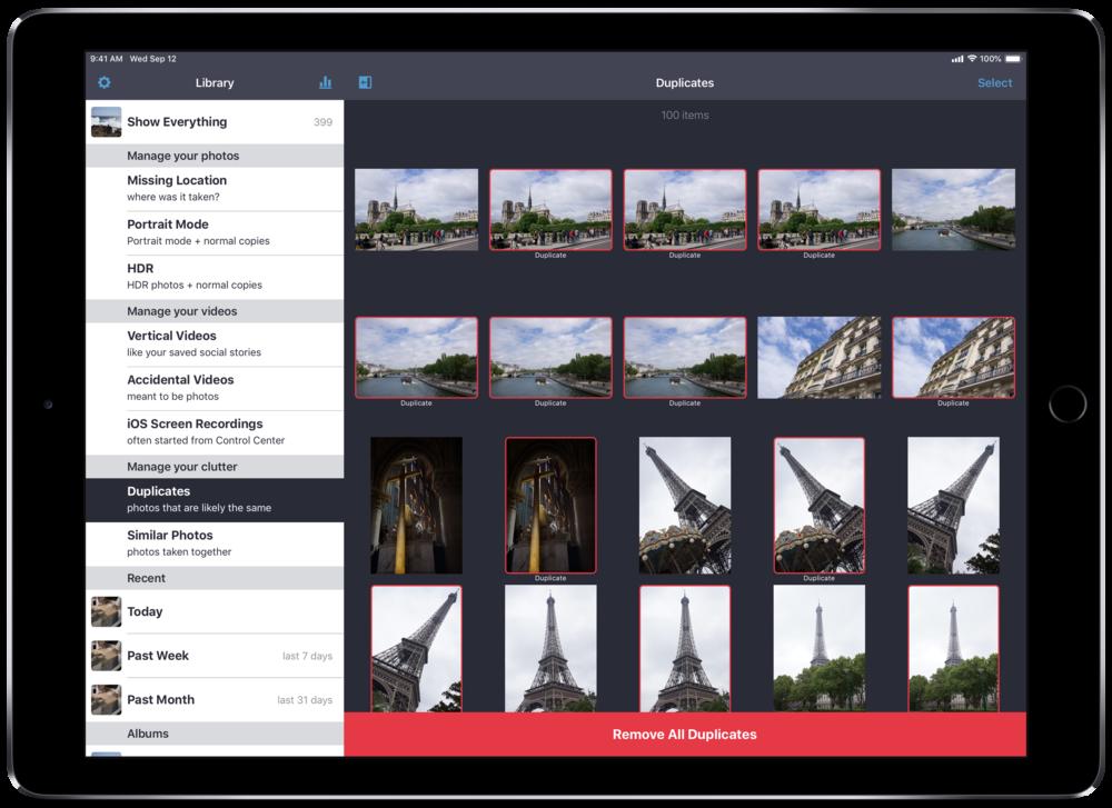 iPadPro129-Duplicates.png