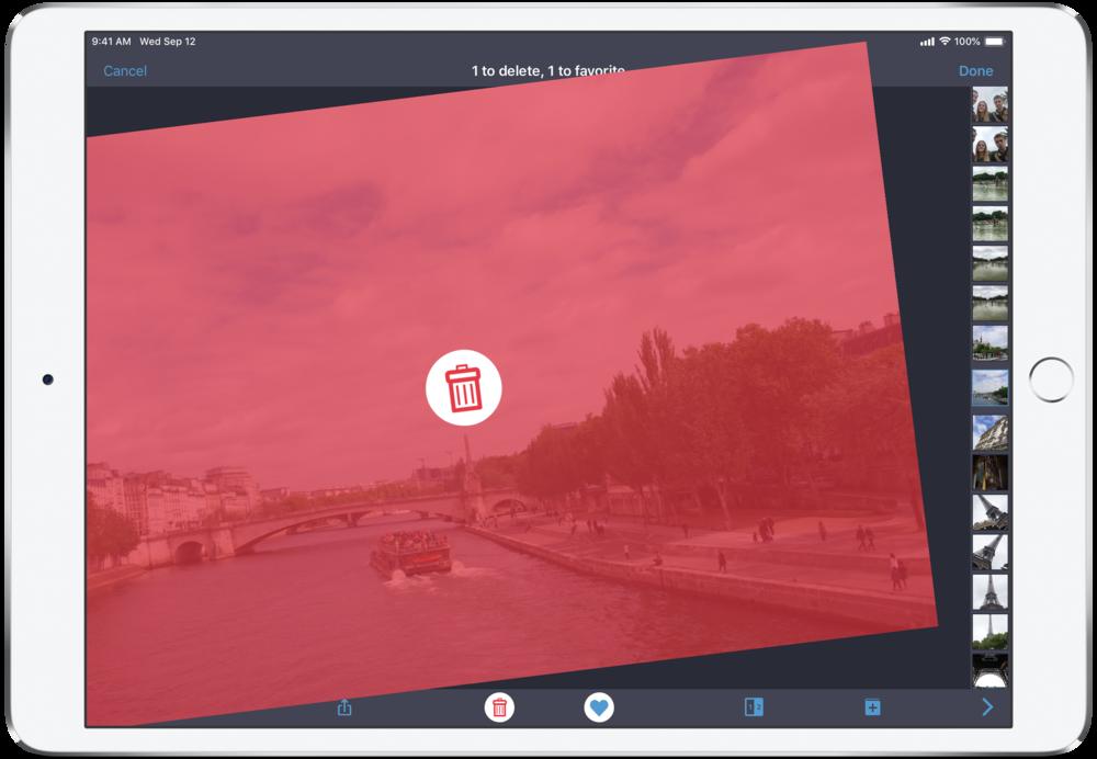 iPadPro105-Swipe.png