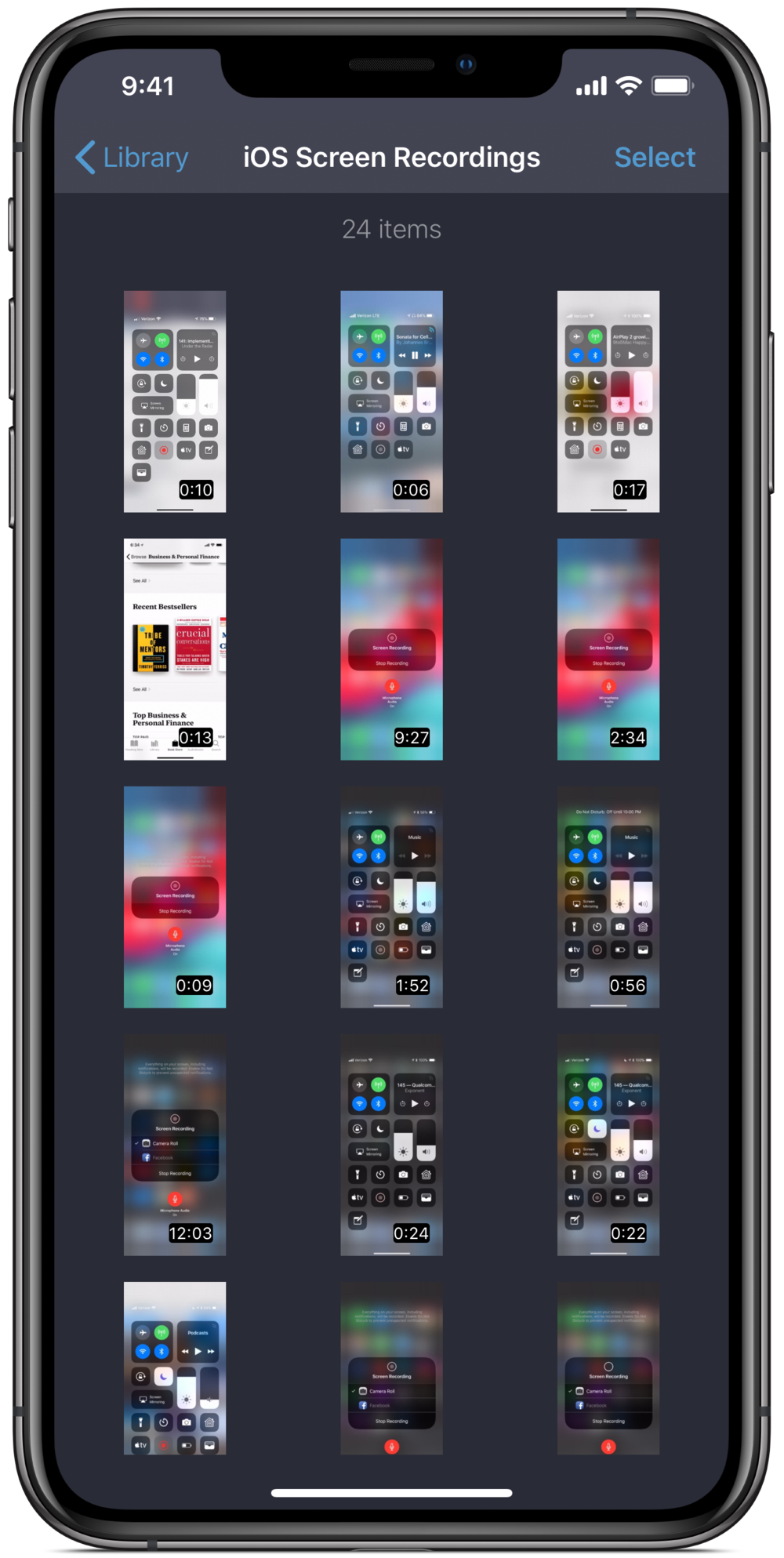 iPhone-XS-Max-ScreenRecordings.png