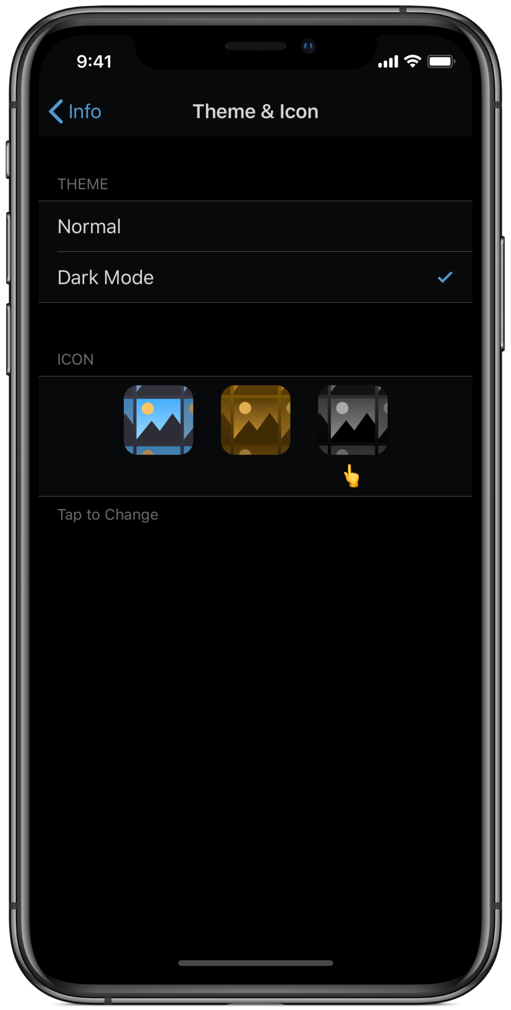 iPhone-XS-DarkMode.png