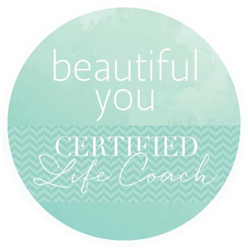Beautiful You Certified Life Coach