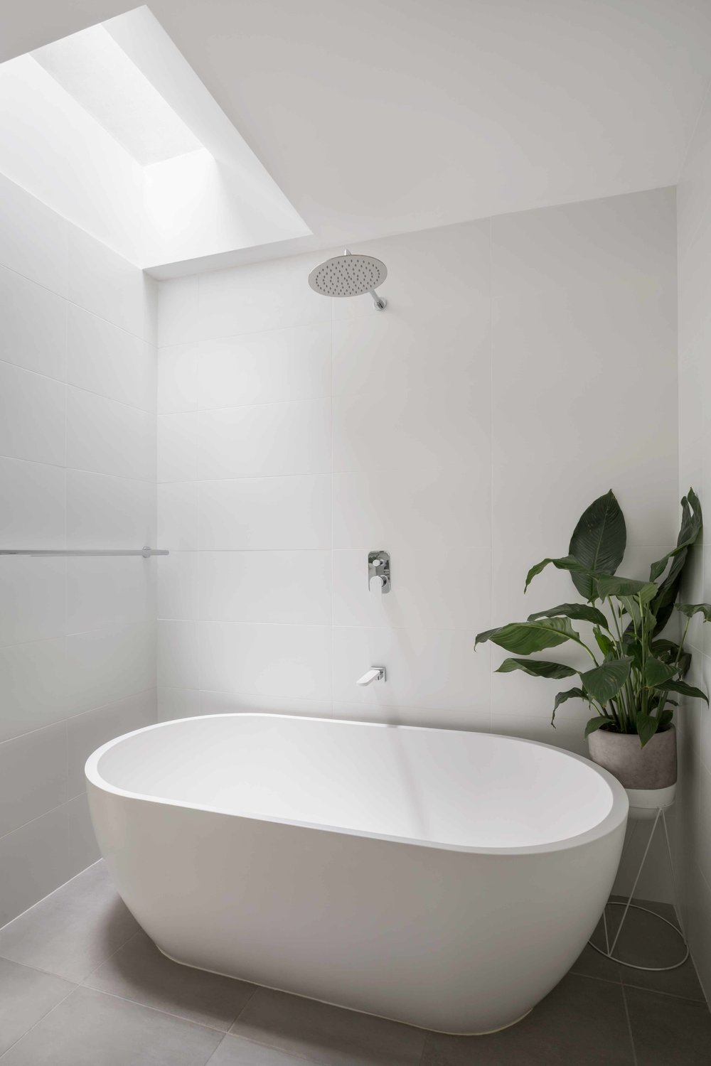 Surry Hills House Bathroom.jpg