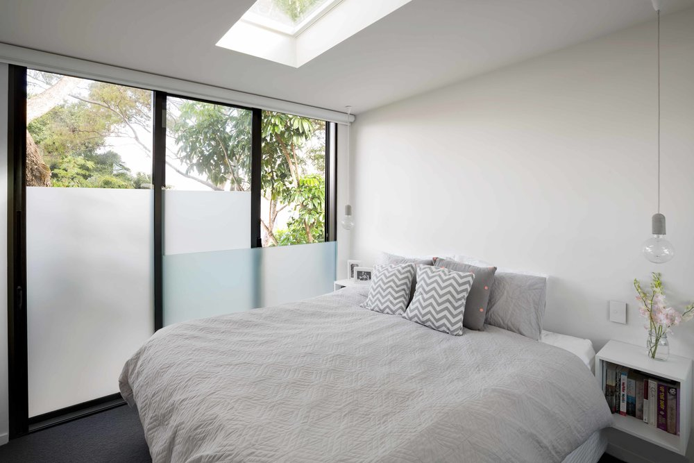 Surry Hills House Bedroom.jpg