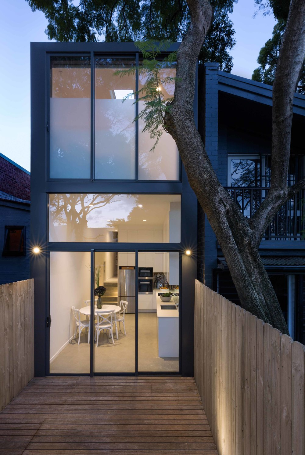 Surry Hills House Facade.jpg