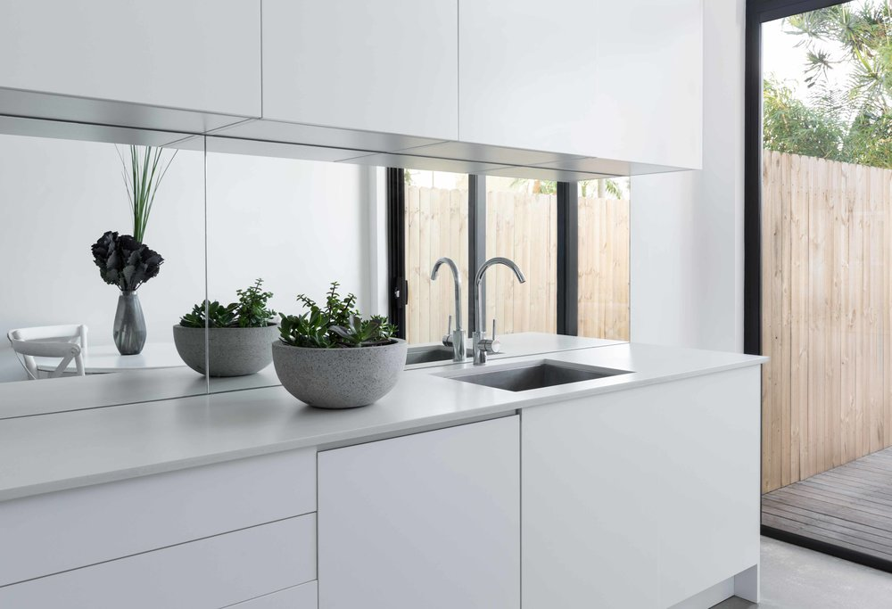 Surry Hills House Kitchen.jpg