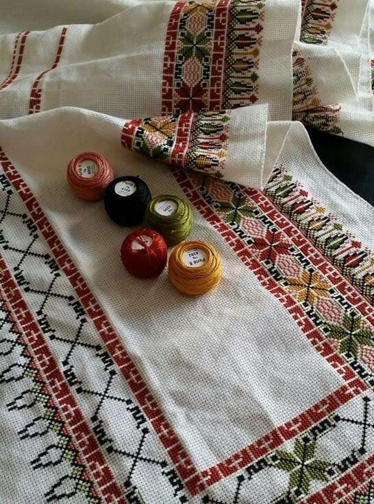 a78b5639d855d5064951d96f38d1d82f--palestinian-embroidery-stitch-design.jpg