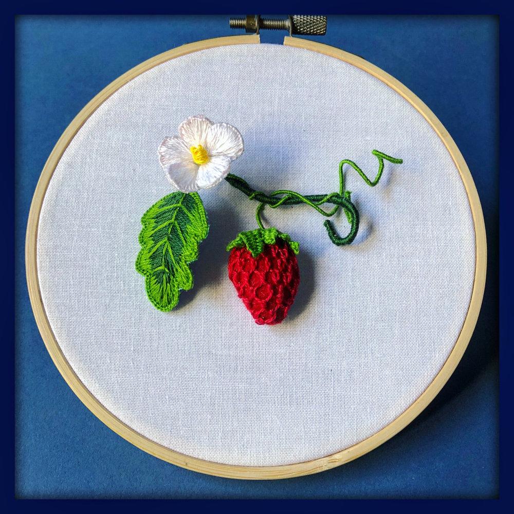 stumpworkstrawberry.jpg