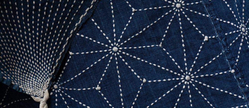 stitchedstars.jpg
