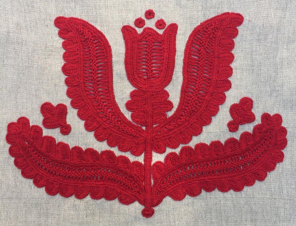 TW Hu II pillow-Lace.jpg